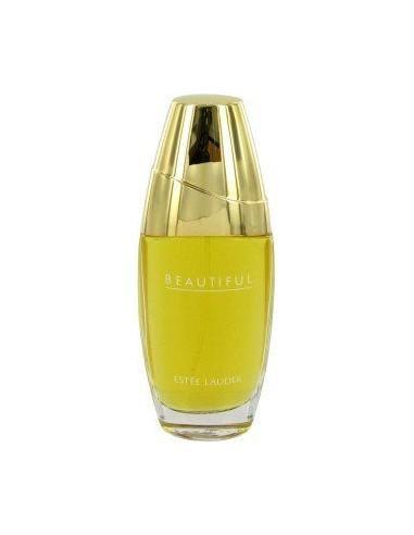 Beautiful by Estee Lauder 75 ml edp - בושם לאשה