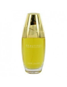 Beautiful by Estee Lauder 75 ml edp tester - בושם לאשה
