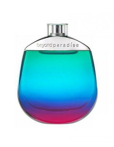 Beyond Paradise Men edt 100 ml - בושם לגבר