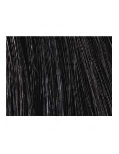 טופיק לשיער דליל צבע שחור פחם נפח 10.3 גרם