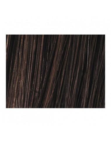 טופיק לשיער דליל צבע חום כהה נפח 10.3 גרם
