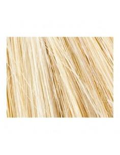 טופיק לשיער דליל צבע בלונד נפח 10.3 גרם