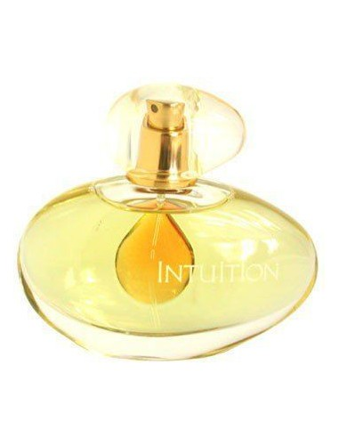 Intuition 100 ml edp tester - בושם לאשה