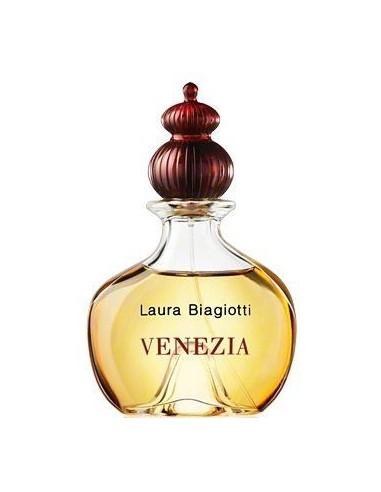 ונציה 75מל אדפ מבית לאורה ביאג'וטי - בושם לאישה
