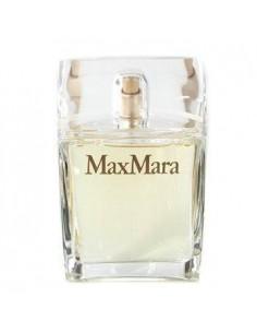 מקס מרה 40מל אדפ מבית מקס מארה טסטר - בושם לאישה