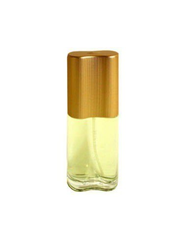 White Linen edp 30 ml - בושם לאשה