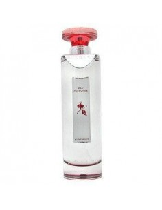 Au The Rouge 100 ml edt - בושם לאשה