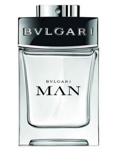 בולגרי מן או דה טואלט מבית בולגרי - בושם לגבר