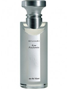 Eau Parfumee au The Blanc 75 ml edc - בושם לאשה
