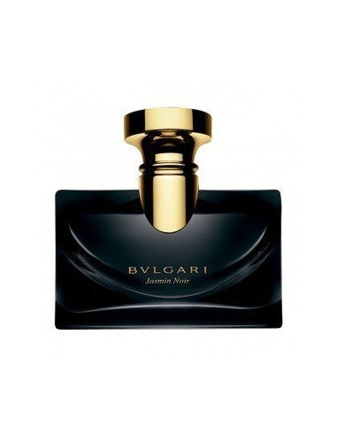 Jasmin Noir by Bvlgari100 ml edp tester - בושם לאשה