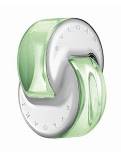 Omnia Green Jade 65 ml edt - בושם לאשה
