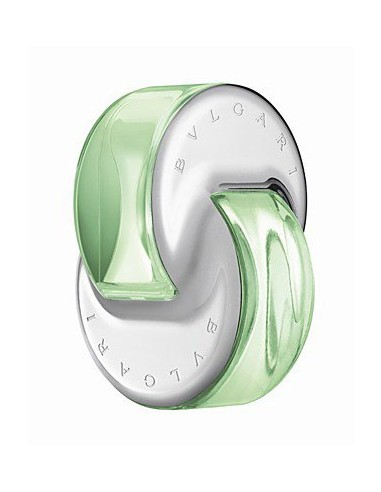 Omnia Green Jade 65 ml edt - בושם לאשה