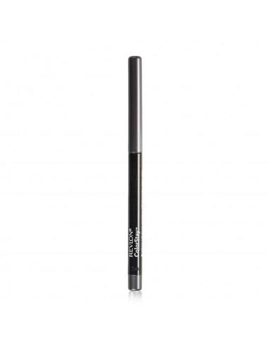 עיפרון עיניים צבע אפור קולורסטיי מבית רבלון