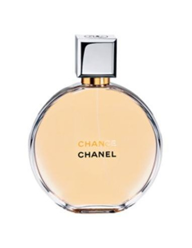 Chance 50ml edp by Chanel - בושם לאשה