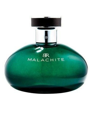 Malachite by B R 100 ml edp