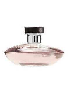 Rosewood by B R 50 ml edp