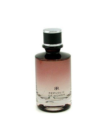 Republic Of Woman by BR 100 ml edp