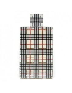 Brit by Burberry 50 ml edp