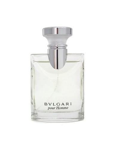 Bvlgari Pour Homme 100 ml edt tester - בושם לגבר