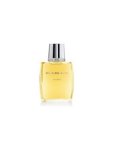 Burberry Classic Men 50 ml edt