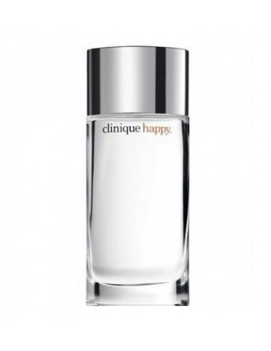 בושם לאישה - Happy 100ml edp by Clinique