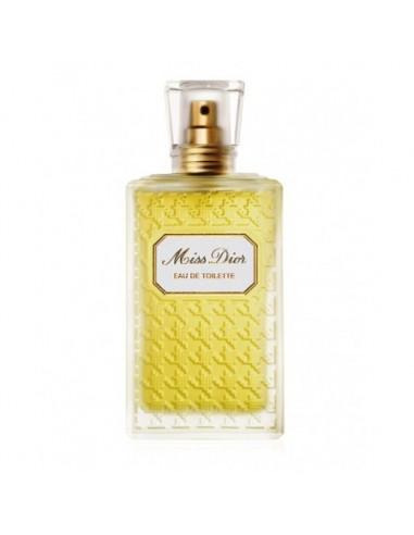 Miss Dior 100 ml edt by Christian Dior - בושם לאישה