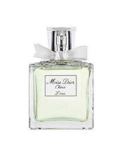 L'eau Miss Dior Cherie 100 ml edt by Christian Dior - בושם לאישה