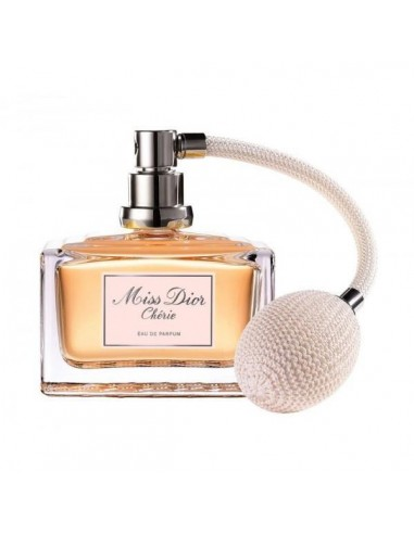 Miss Dior Cherie 50 ml edp by Christian Dior