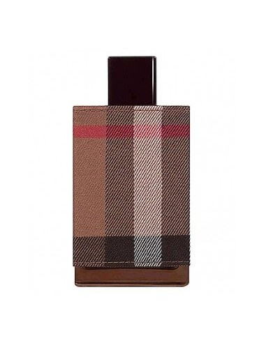 London Men by Burberry 30ml edt
