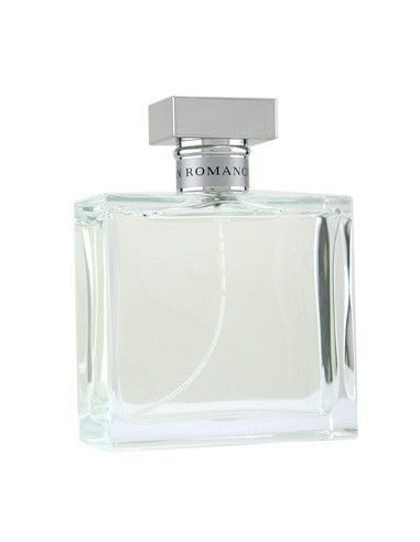 Romance 100 ml edp by Ralph Lauren - בושם לאשה