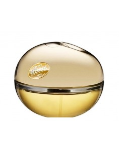 Gold 100 ml edp by Donna Karan