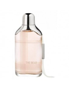 The Beat by Burberry 75ml edp