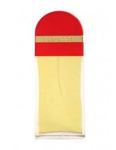 Red Door 50 ml edt by Elizabeth Arden - בושם לאישה