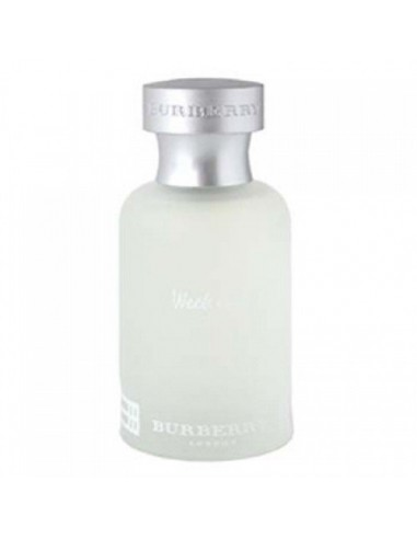 Weekend Men by Burberry edt 100ml tester