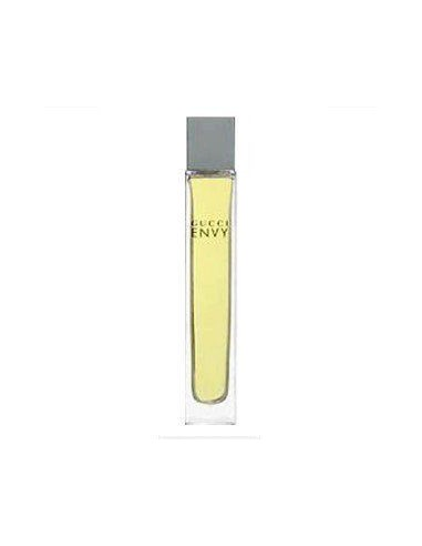 Envy by Gucci 50 ml edt