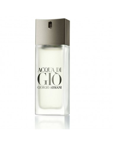 Acqua Di Gio Men 50 ml