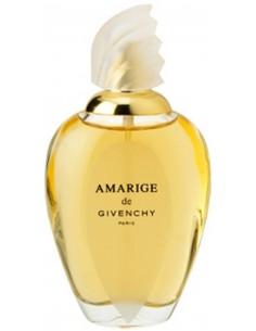 Amarige Mariage by Givenchy 100 ml edp tester - בושם לאישה