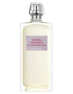 Extra Vagance by Givenchy 100 ml edt - בושם לאישה