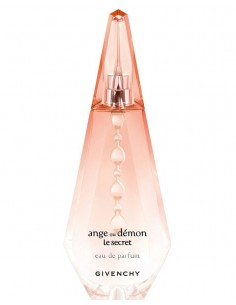 Ange Ou Demon Le Secret 100ml edp by Givenchy - בושם לאישה