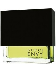 Envy Men by Gucci  100 ml edt