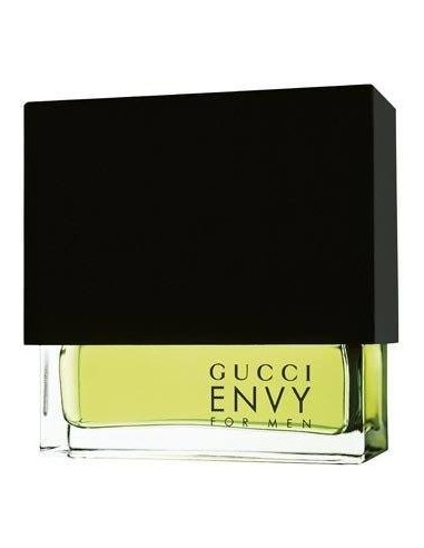 Envy Men by Gucci 100 ml edt