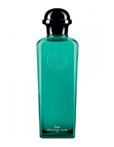 Concentre d`Orange Verte 100 ml edt by Hermes