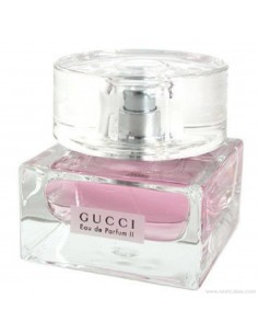 Gucci II by Gucci 50 ml