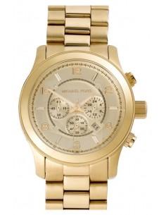 שעון יד אנלוגי MK8077 Michael Kors