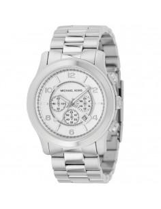 שעון יד אנלוגי MK8086 Michael Kors