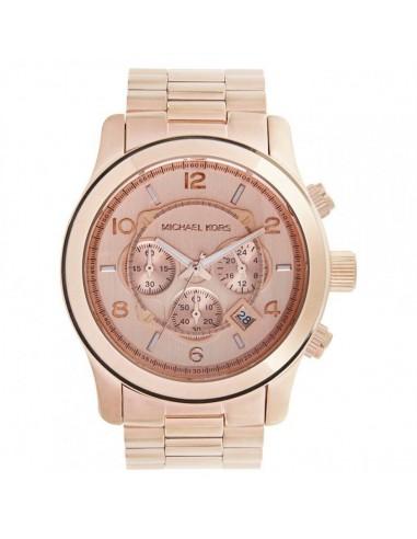 שעון יד אנלוגי MK8096 Michael Kors