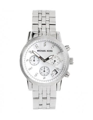 שעון יד אנלוגי MK5020 Michael Kors