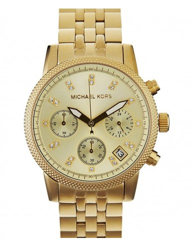 שעון יד אנלוגי MK5676 Michael Kors