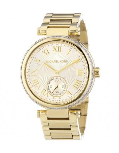 שעון יד אנלוגי MK5867 Michael Kors