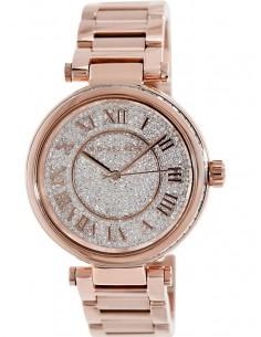שעון יד אנלוגי MK5868 Michael Kors